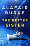 See Alafair Burke at MURDER ON THE BEACH MYSTERY BOOKSTORE/Delray Beach