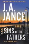 See J. A. Jance at THIRD PLACE BOOKS