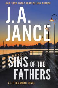sins-of-the-fathers