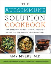 the-autoimmune-solution-cookbook