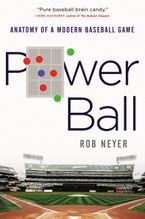 power-ball