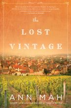 The Lost Vintage Intl