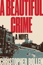 a-beautiful-crime