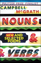 nouns-and-verbs