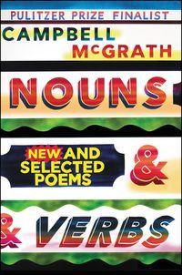 nouns-and-verbs