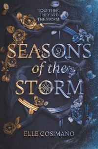 seasons-of-the-storm