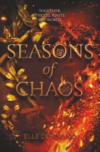seasons-of-chaos