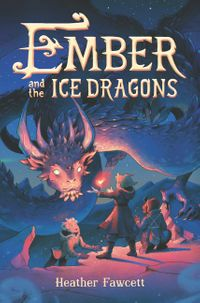 ember-and-the-ice-dragons