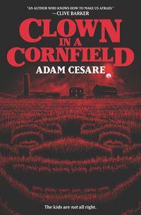clown-in-a-cornfield