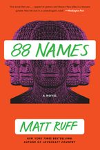 88-names