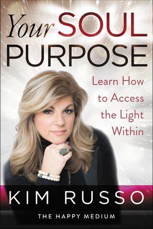 Your Soul Purpose