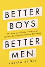 better-boys-better-men