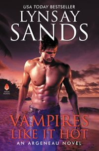 vampires-like-it-hot