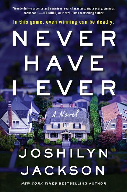 https://www.goodreads.com/book/show/36679186-never-have-i-ever