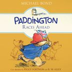 paddington-races-ahead