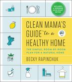 clean-mama-and-8217s-guide-to-a-healthy-home