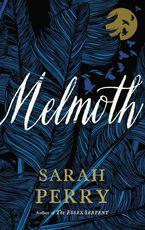 melmoth-intl
