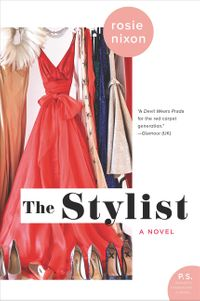 the-stylist