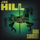 Dark Carousel Vinyl Edition + MP3