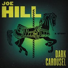 Dark Carousel Vinyl Edition + MP3