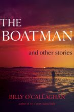 the-boatman-and-other-stories