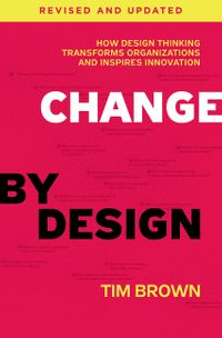 change-by-design-revised-and-updated