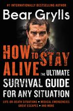 how-to-stay-alive