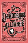 dangerous-alliance-an-austentacious-romance