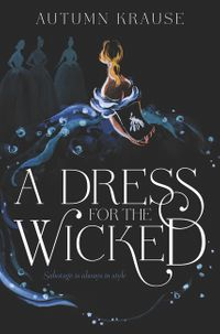a-dress-for-the-wicked