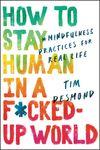 See Tim Desmond at CIIS - CALIFORNIA INSTITUTE OF INTEGRAL STUDIES
