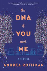 the-dna-of-you-and-me