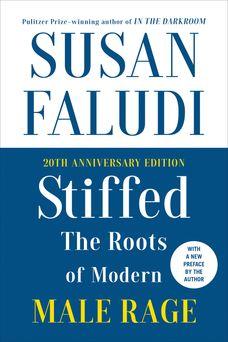 Stiffed 20th Anniversary Edition