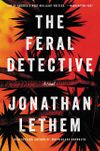 See Jonathan Lethem at MEAT CELLAR, THE