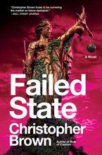 Failed State