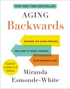 aging-backwards-updated-and-revised-edition