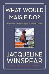 what-would-maisie-do