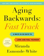 aging-backwards-fast-track