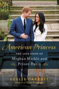 american-princess