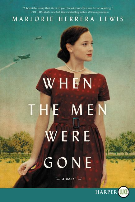 Image result for when the men were gone