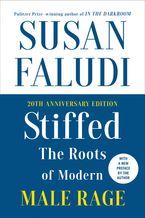 Stiffed eBook  by Susan Faludi
