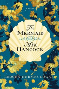 the-mermaid-and-mrs-hancock