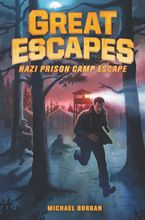 great-escapes-1-nazi-prison-camp-escape