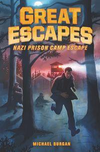 great-escapes-1-nazi-prison-camp-escape