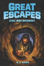 great-escapes-3-civil-war-breakout