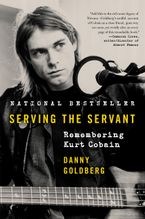 serving-the-servant