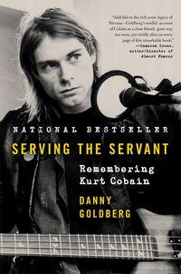serving-the-servant