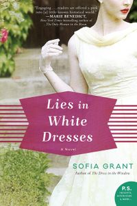 lies-in-white-dresses