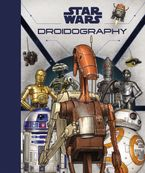 star-wars-droidography