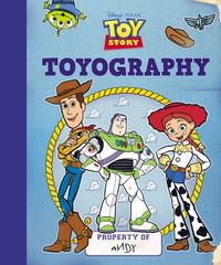 toy-story-toyography