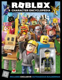 roblox-character-encyclopedia
